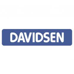 Davidsen_logo