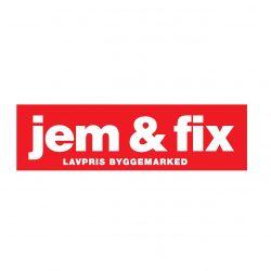 jem&fix_lavprisbyggemarked_med rod ks