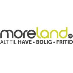 moreland.dk