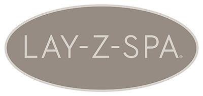 Bestways Lay-Z-Spa™ är världens första uppblåsbara spabad i premiumklass.